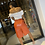 Thumbnail: BelieveThe Hype | Rust Leather Shorts