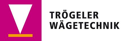 Trögeler_Logo.png