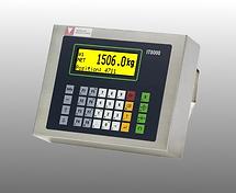 IT8000Ex-fv-grau.png