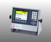 IT4000E-fv-grau.png