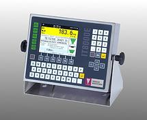 IT8000E-fv-grau.png