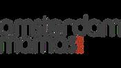 Amsterdam  Mamas logo.png