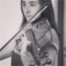 Elisa, viola.jpg