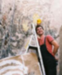 Jordi, painting.jpg