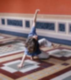 Olga, dance.jpeg