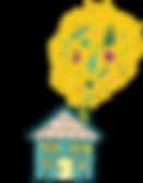 art sitters logo