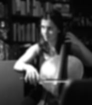 Anna, Cello