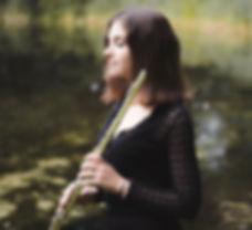 Alice, Flute.jpg