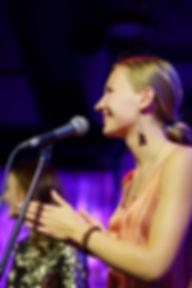 Kristine, ukulele and singing.jpg
