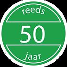 cirkel50jaar groen.png