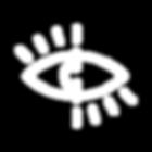 oog logo_Tekengebied 1.png