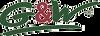 GW-logo-nieuw-nobackground.png