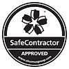 Seal Black SafeContractor Sticker.jpg