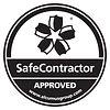 Seal Black SafeContractor Sticker.jpg