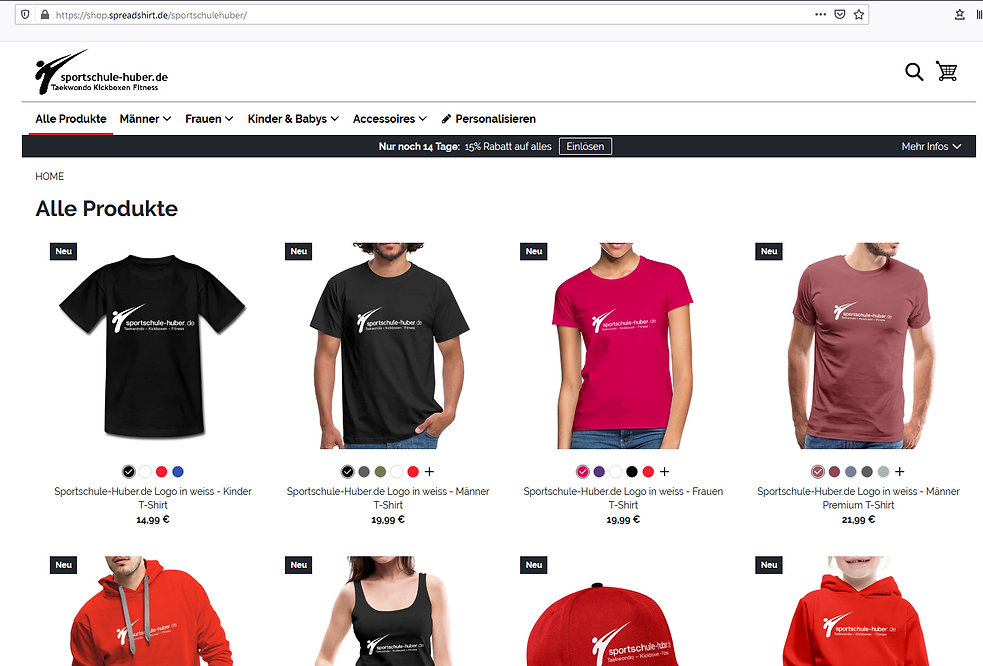 spreadshirt shop sportschule huber.jpg
