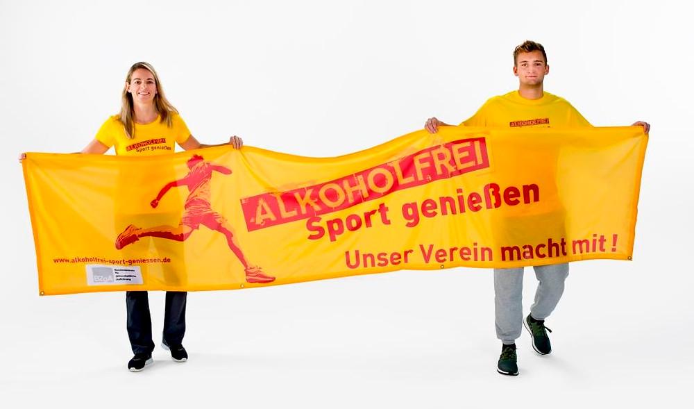 BZgA/Bernd Telle