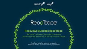 RecoTrace: Advanced Data System for   Circular PVC