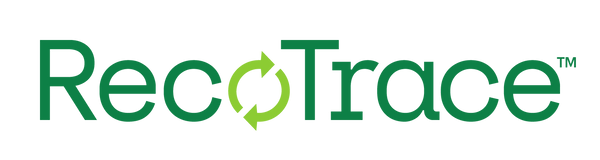 RecoTrace_Logo_1_TM_MAIN.png