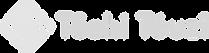 ToshiTouzi Singapore Logo