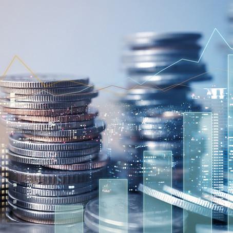 Curso de Investimento em Renda Fixa
