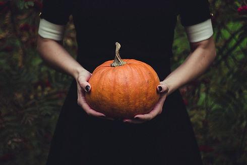 pumpkin-1838545_960_720.jpg