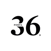 35_Prancheta_2.png