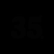 35_Prancheta_1.png