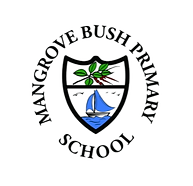 School%20Crest_Carla%20Rodgers_edited.pn