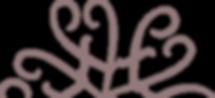 Logo_Fimélia_rouge_opa_20_coupé_en_2.png