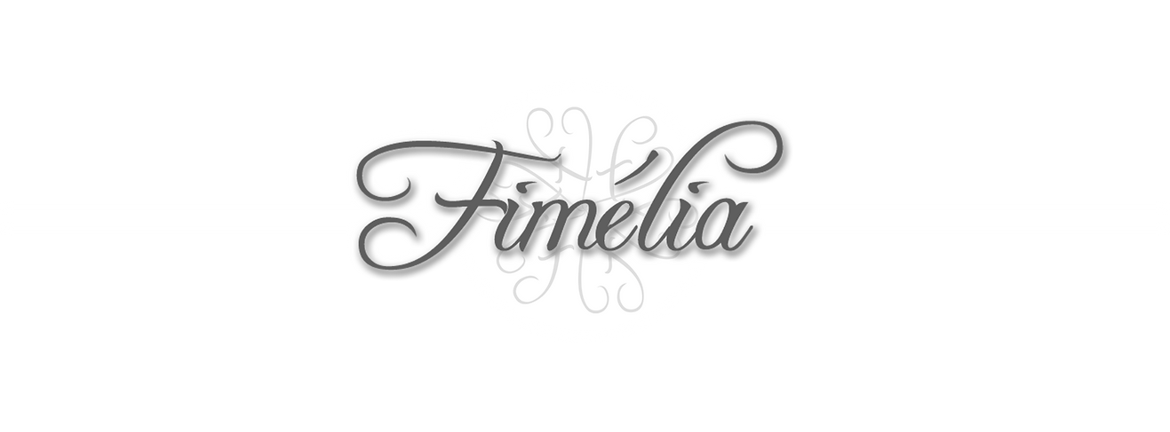 logo_+_fimélia.png