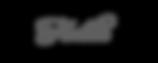 Logo Fiméla 2.png