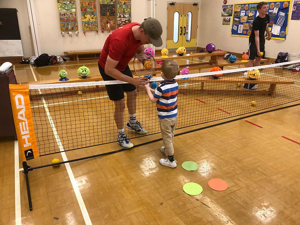 Le Tennis Harlands 2019 Ellis 20592.jpeg