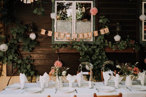 Wedding Hof 4.jpeg