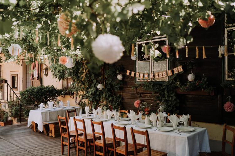 Wedding Hof 2.jpeg