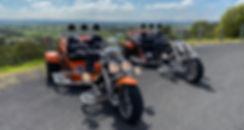 Trikes 010320.jpg