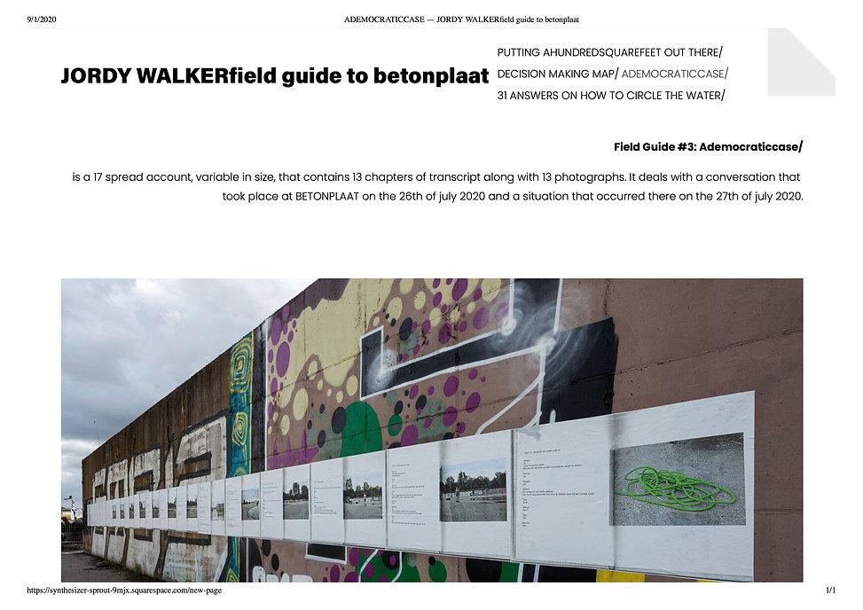 ADEMOCRATICCASE_—_JORDY_WALKERfield_gu
