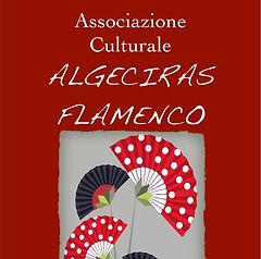 Associazione Culturale Algeciras Flamenco