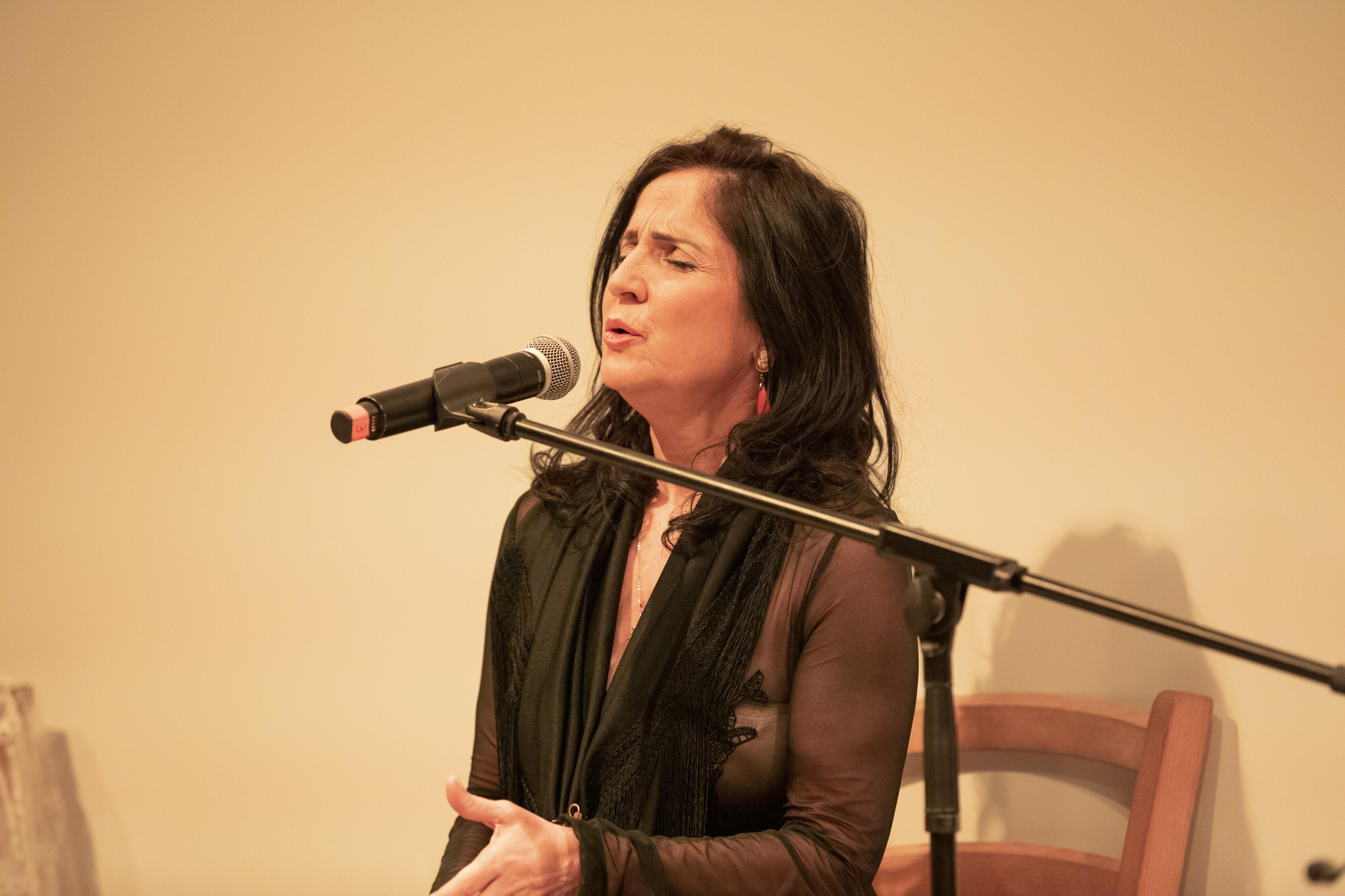 Ana Rita Rosarillo