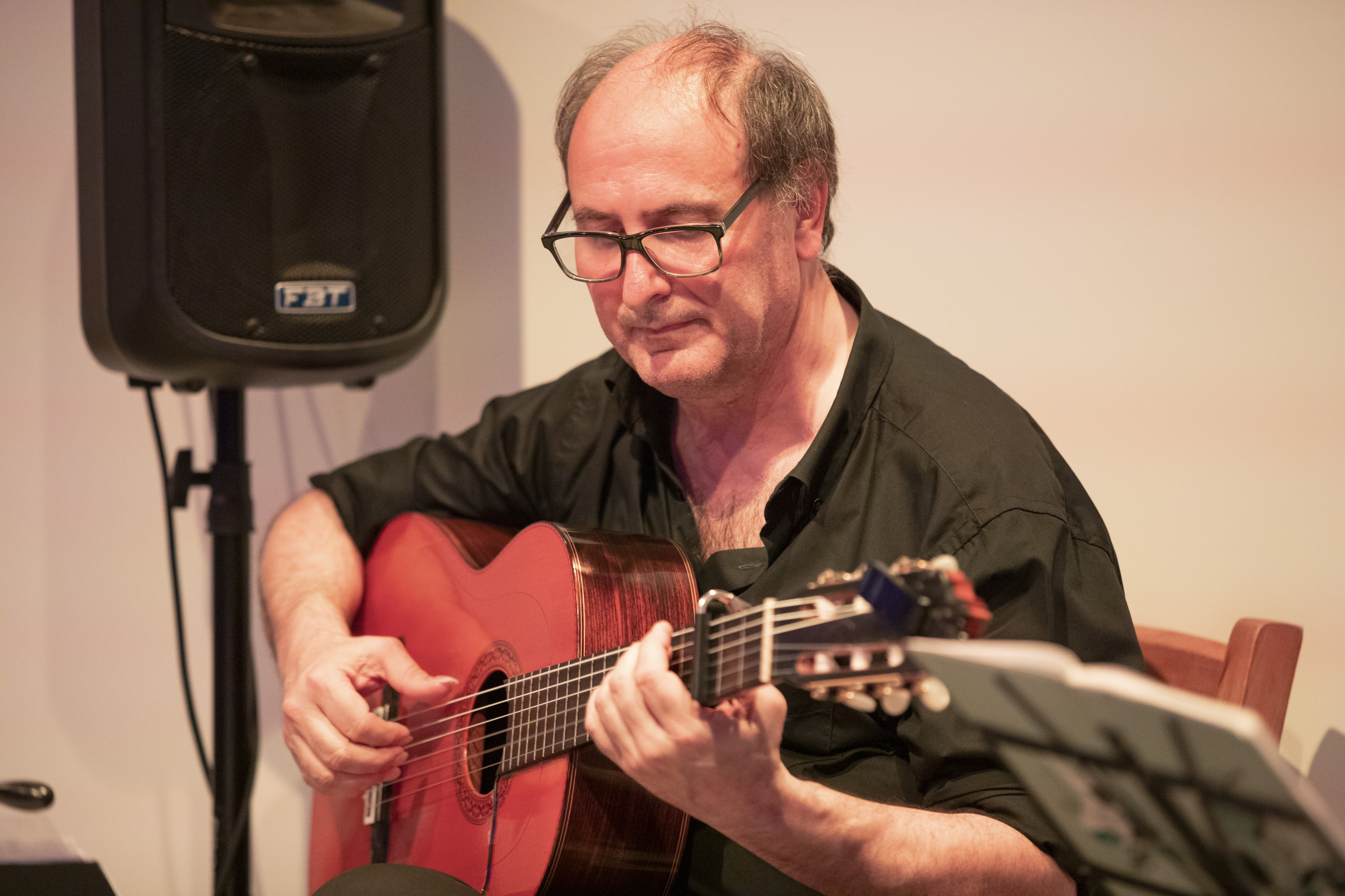 Sergio Varcasia