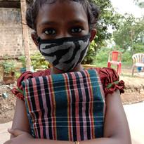 India Storm Relief 7.jpg
