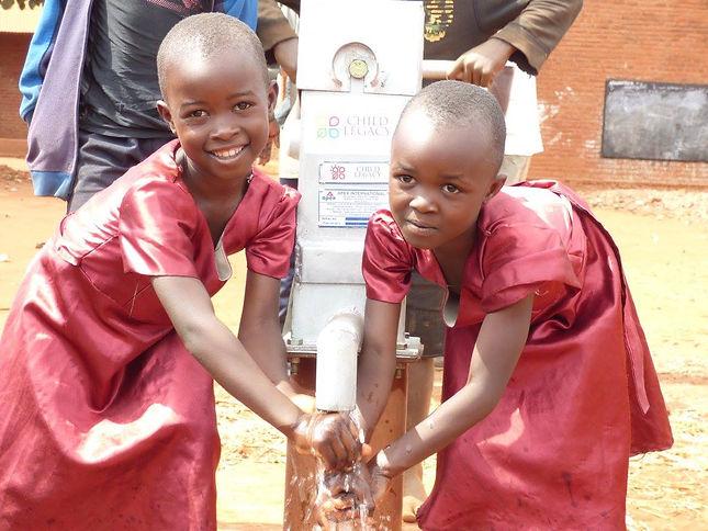 Malawi Child Legacy 23.jpg