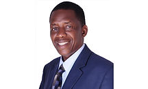 FCCI Solomon Mwesige.jpg