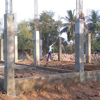 India Orphanage Rebuild 2.jpg
