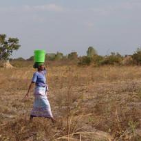 Malawi Child Legacy 29.jpg