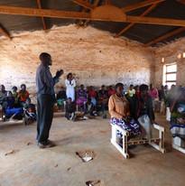 Malawi Child Legacy 14.jpg