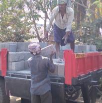 India Orphanage Rebuild 3.jpg