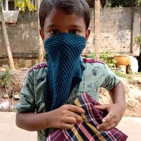 India Storm Relief 6.jpg
