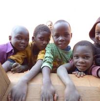 Malawi Child Legacy 31.jpg