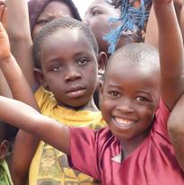 Malawi%20Child%20Legacy%2025_edited.jpg