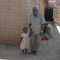 Kenya Well 3.JPG